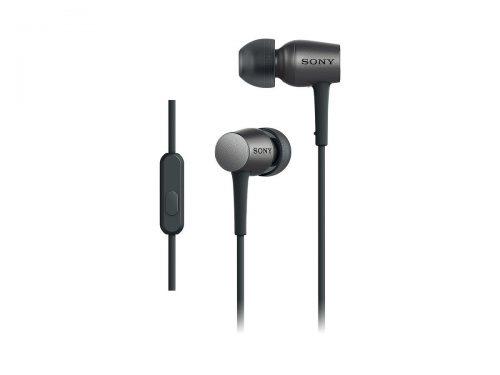 ソニー(SONY) ハイレゾ対応イヤホン h.ear in MDR-EX750AP