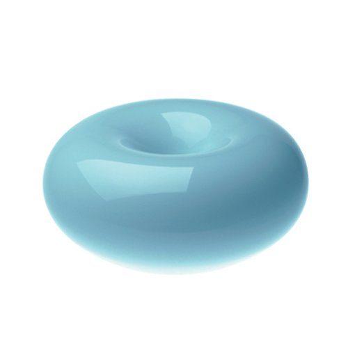 プラスマイナスゼロ(±0) スチーム式加湿器 XQK-V040
