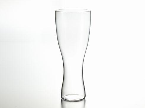 松徳硝子 うすはりグラス ビールグラスピルスナー