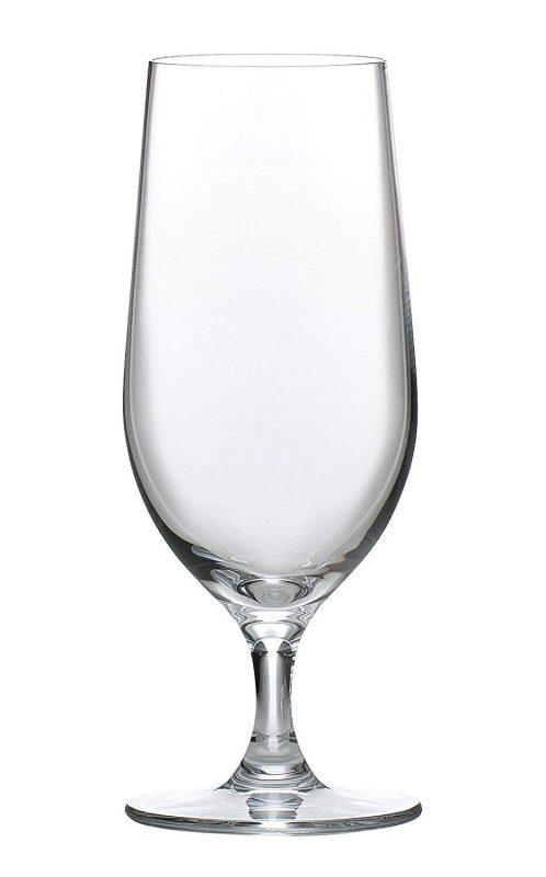 東洋佐々木ガラス ビールグラス ディアマン ピルスナー