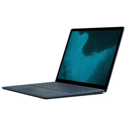 マイクロソフト(Microsoft) Surface Laptop 2