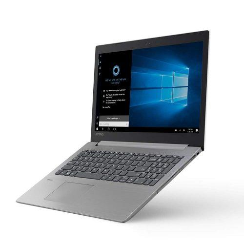レノボ(Lenovo) ノートパソコン IdeaPad 330