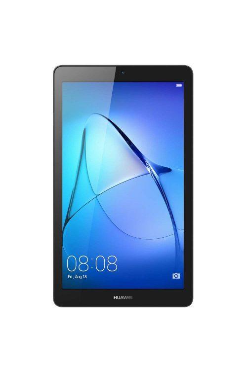 ファーウェイ(HUAWEI) MediaPad T3 7