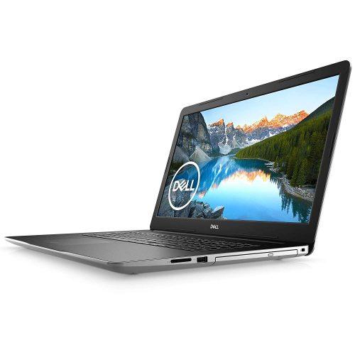 デル(Dell) Inspiron 17 3780 20Q11