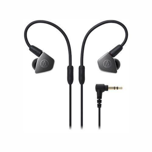 オーディオテクニカ(audio-technica) ワイヤレスヘッドホン ATH-LS70