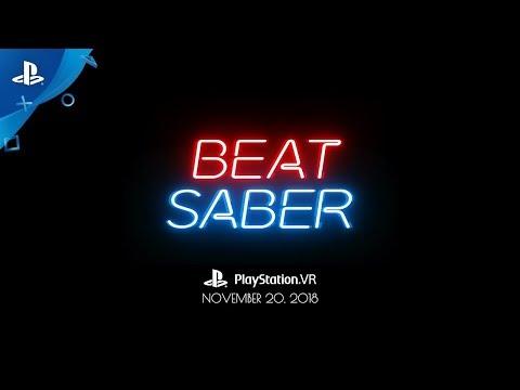 Beat Saber - Beat Games