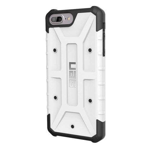 アーバンアーマーギア(URBAN ARMOR GEAR) ARMOR GEAR iPhone 7Plus/8Plus用 Pathfinder Case UAG-IPH7PLS-WHT