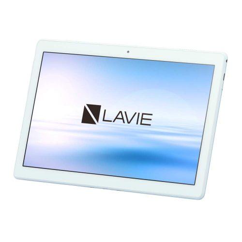 日本電気(NEC) LaVie Tab E TE410/JAW PC-TE410JAW