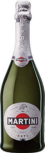 マルティーニ(Martini) アスティ・スプマンテ