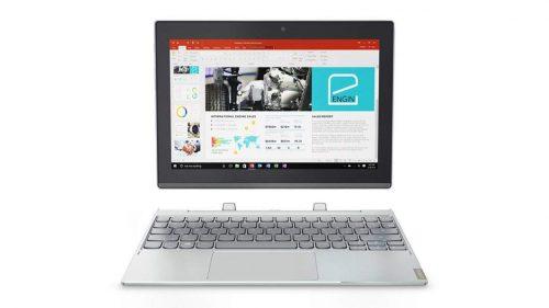 レノボ(Lenovo) ideapad Miix 320 80XF0007JP