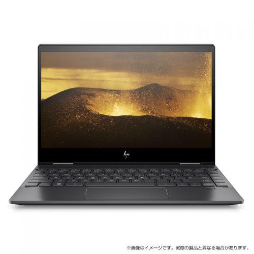 ヒューレットパッカード(HP) HP ENVY x360 13 6RH28PA-AAHL