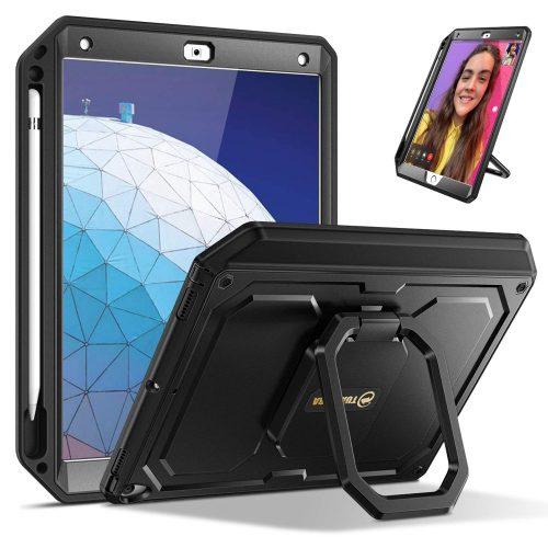 Fintie iPad Pro 10.5 耐衝撃バンパー