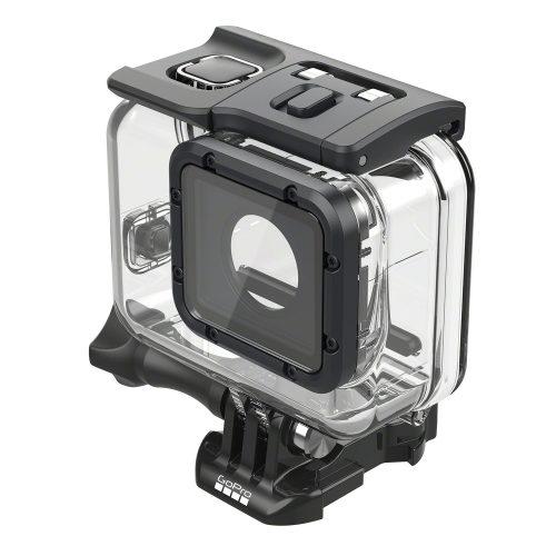 ゴープロ(GoPro) 保護ハウジング AADIV-001