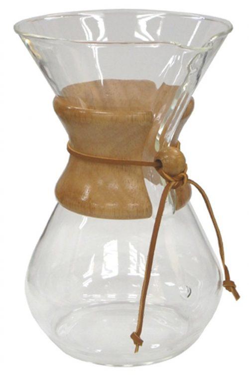 ケメックス(CHEMEX) コーヒーメーカー