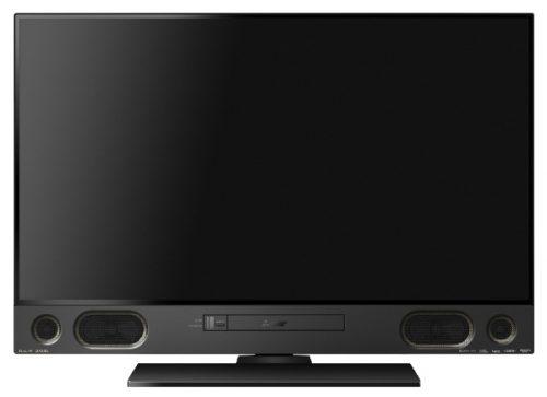 三菱(MITSUBISHI) 40型4K液晶テレビ REAL LCDA40RA1000