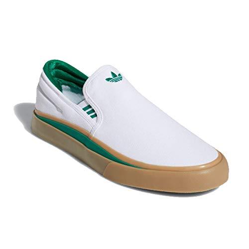 アディダス(adidas) サバロ スリップ / SABALO SLIP  EE6132