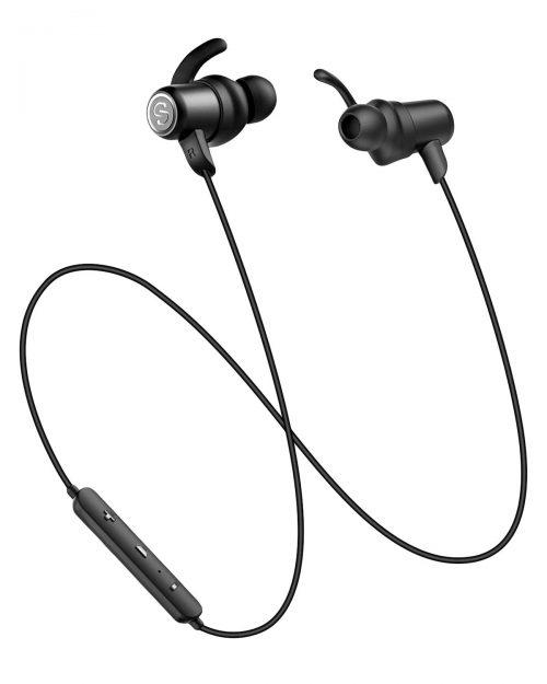 サウンドピーツ(SoundPEATS) Q35 Pro