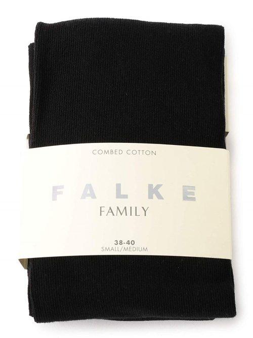 ファルケ(FALKE) ファミリー 48665