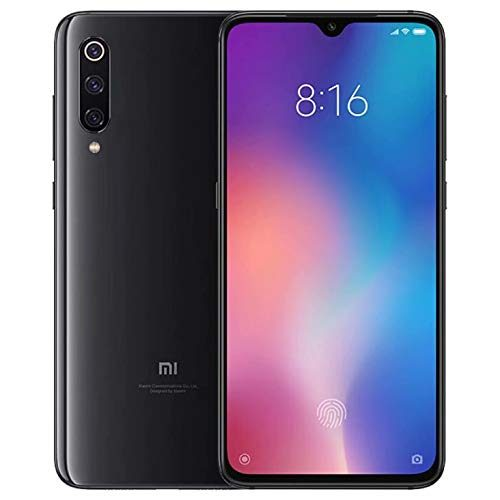 シャオミ(Xiaomi) Mi 9