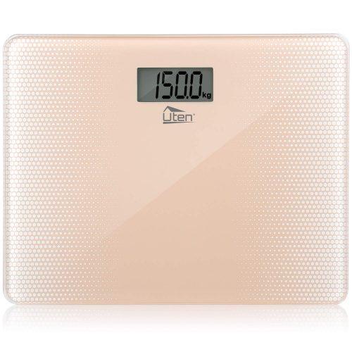 Uten 体重計 EB9510