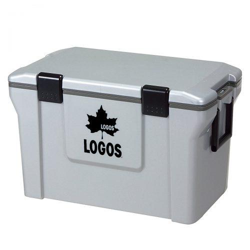 ロゴス(LOGOS) アクションクーラー35