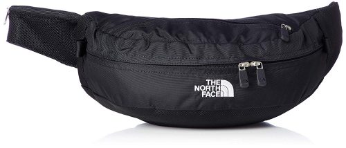 THE NORTH FACE) スウィープ(Sweep) NM71904