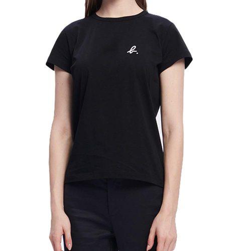 アニエスベー(agnes b) レディースTシャツ