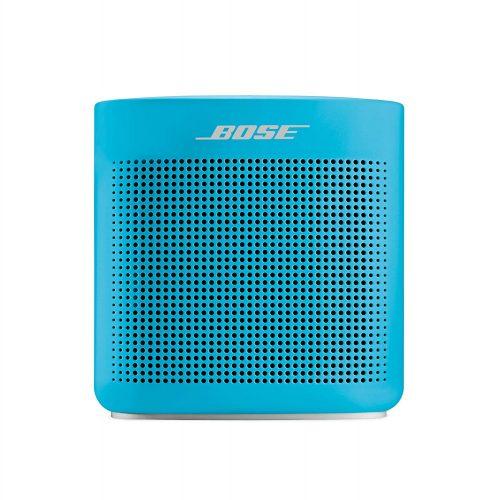 ボーズ(Bose) ポータブルワイヤレススピーカー SoundLink Color Bluetooth speaker 2