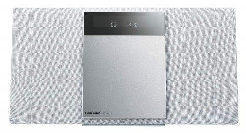 パナソニック(Panasonic) ミニコンポ SC-HC410