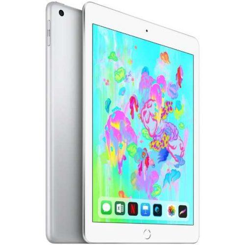 アップル(Apple) iPad