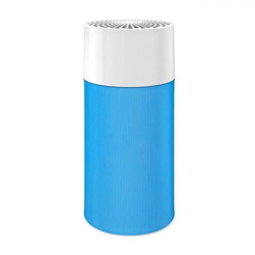 ブルーエア(Blueair) Blue Pure 411 Particle + Carbon 101436