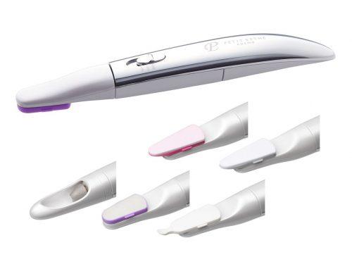 コイズミ(KOIZUMI) ネイルケア KLC-0560