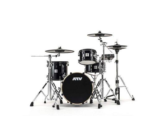 エーティーブイ(ATV) aDrums artist Standard Set ADA-STDSET