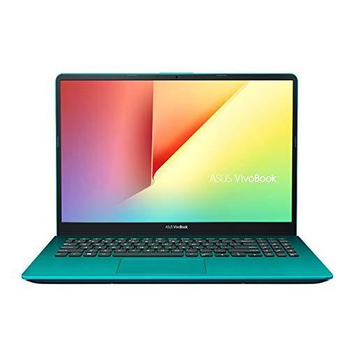 エイスース(ASUS) VivoBook S15 S530UA-825FG