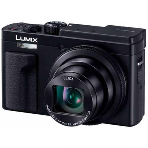 パナソニック(Panasonic) LUMIX DC-TZ95