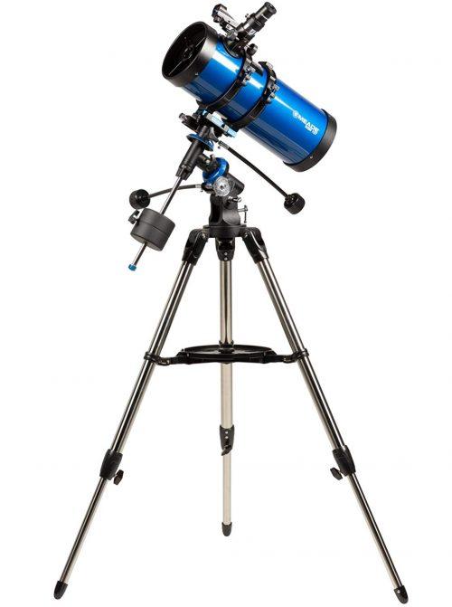 ミード(MEADE) 天体望遠鏡 EQM-127