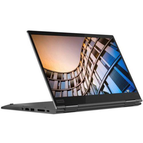 レノボ(Lenovo) 14型2in1ノートパソコン ThinkPad X1 Yoga 2019