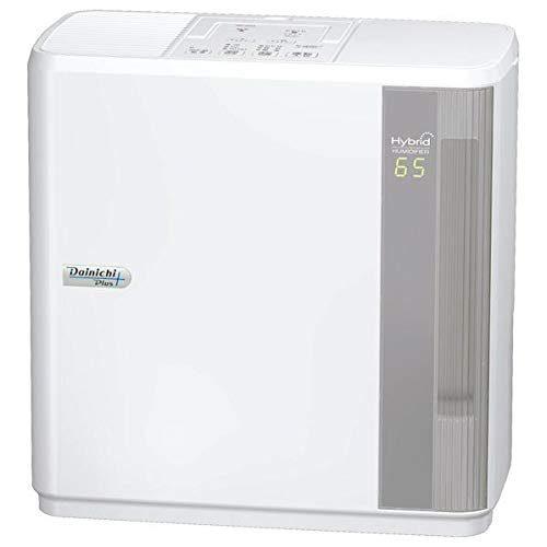 ダイニチ(DAINICHI) 加湿器 HD SERIES HD-5018