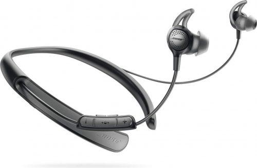 ボーズ(Bose) QUIETCONTROL 30 WIRELESS HEADPHONES QuietControl30 WLSS