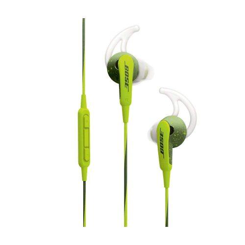 ボーズ(Bose) SoundSport in-ear headphones Apple devices 741776-0030