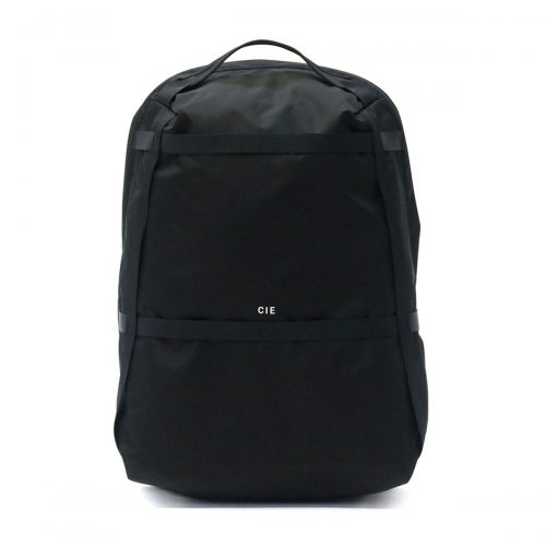 シー(CIE) GRID BACKPACK-01