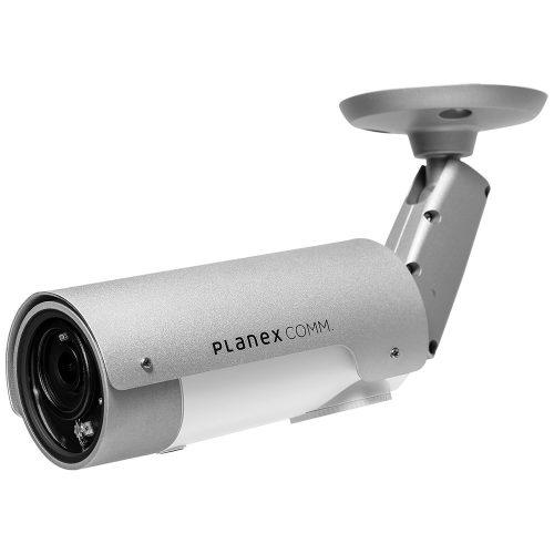 プラネックス(PLANEX) カメラ一発! アウトドア CS-W80FHD