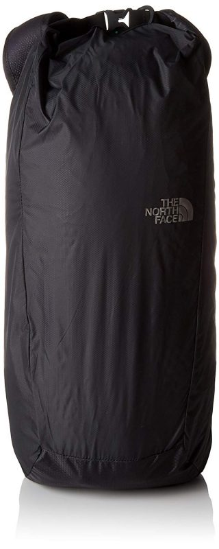 THE NORTH FACE(ザ・ノースフェイス) FLYWEIGHT ROLLTOP
