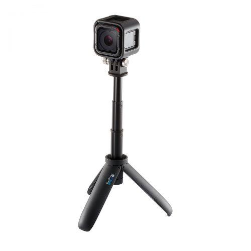 ゴープロ(GoPro) ショーティー AFTTM-001