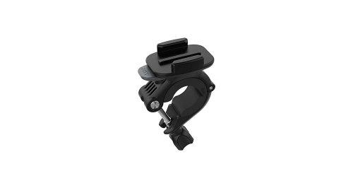 GoPro(ゴープロ) ハンドルバーシートポストマウント Ver2.0 AGTSM-001
