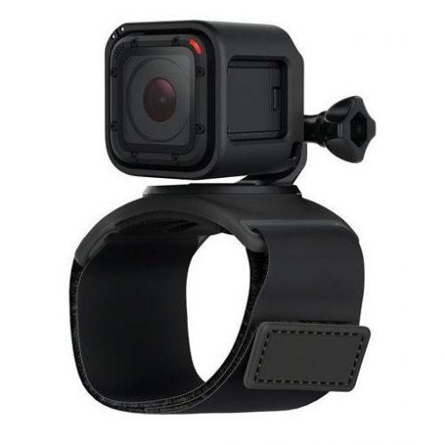 GoPro(ゴープロ) ザ・ストラップ Ver.2.0 AHWBM-002