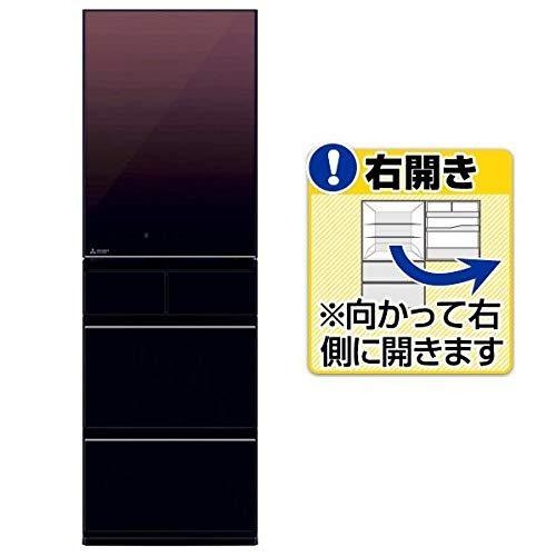 三菱電機(MITSUBISHI) 5ドア片開き MR-MB45E