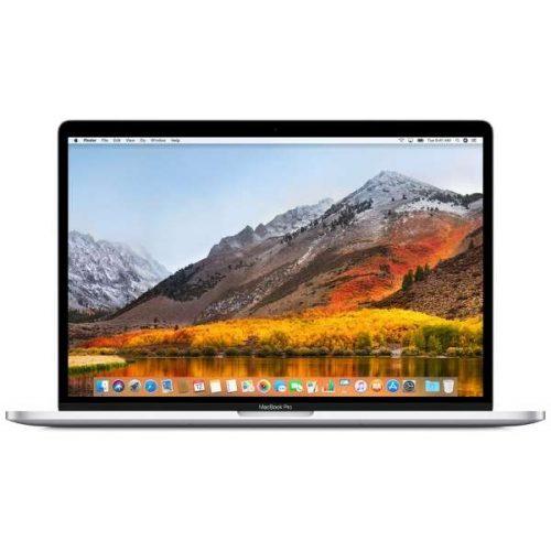 アップル(Apple) MacBook Pro MV932J
