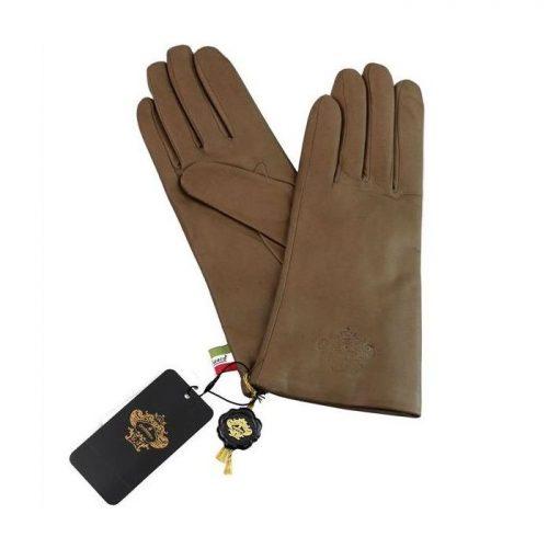 オロビアンコ(Orobianco) Leather glove ORL-1582