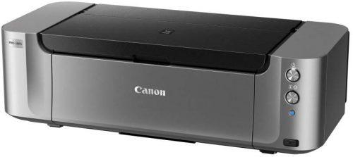 キヤノン(Canon) インクジェットプリンター PIXUS PRO-100S